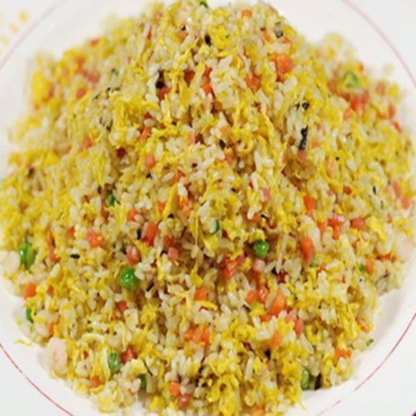 [YummyDiners]  Assorted fried rice 볶음밥