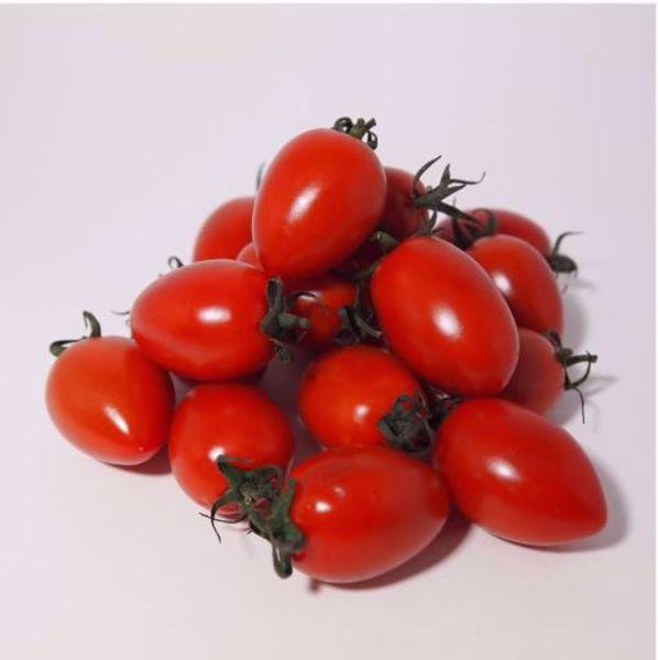 [한국청과] 대추방울토마토 3kg / 4캡 / 3번
